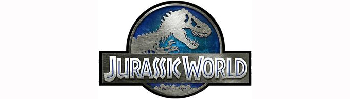 Jurasic World