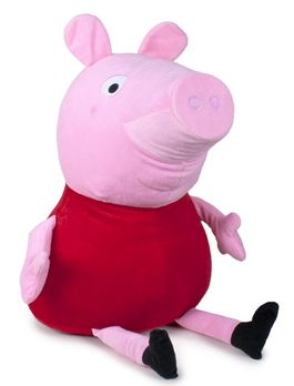 PEPPA PIG ONLY SIZE 600