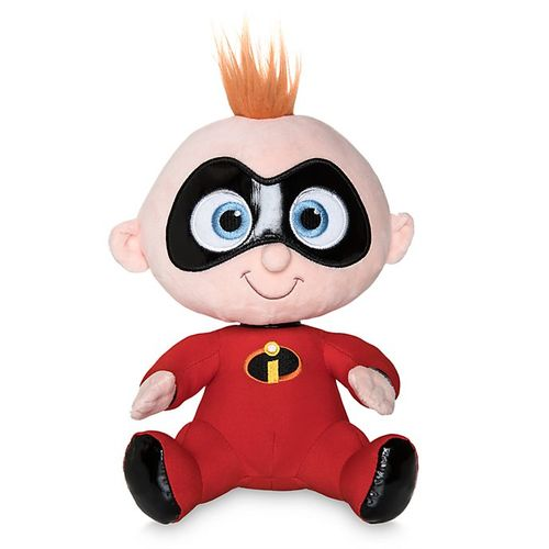 THE INCREDIBLES 2 JACK JACK 25 CM
