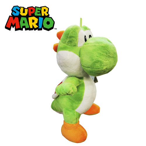 YOSHI 34CMS EXCLUSIVE IN MARKETPLACEPLUSH